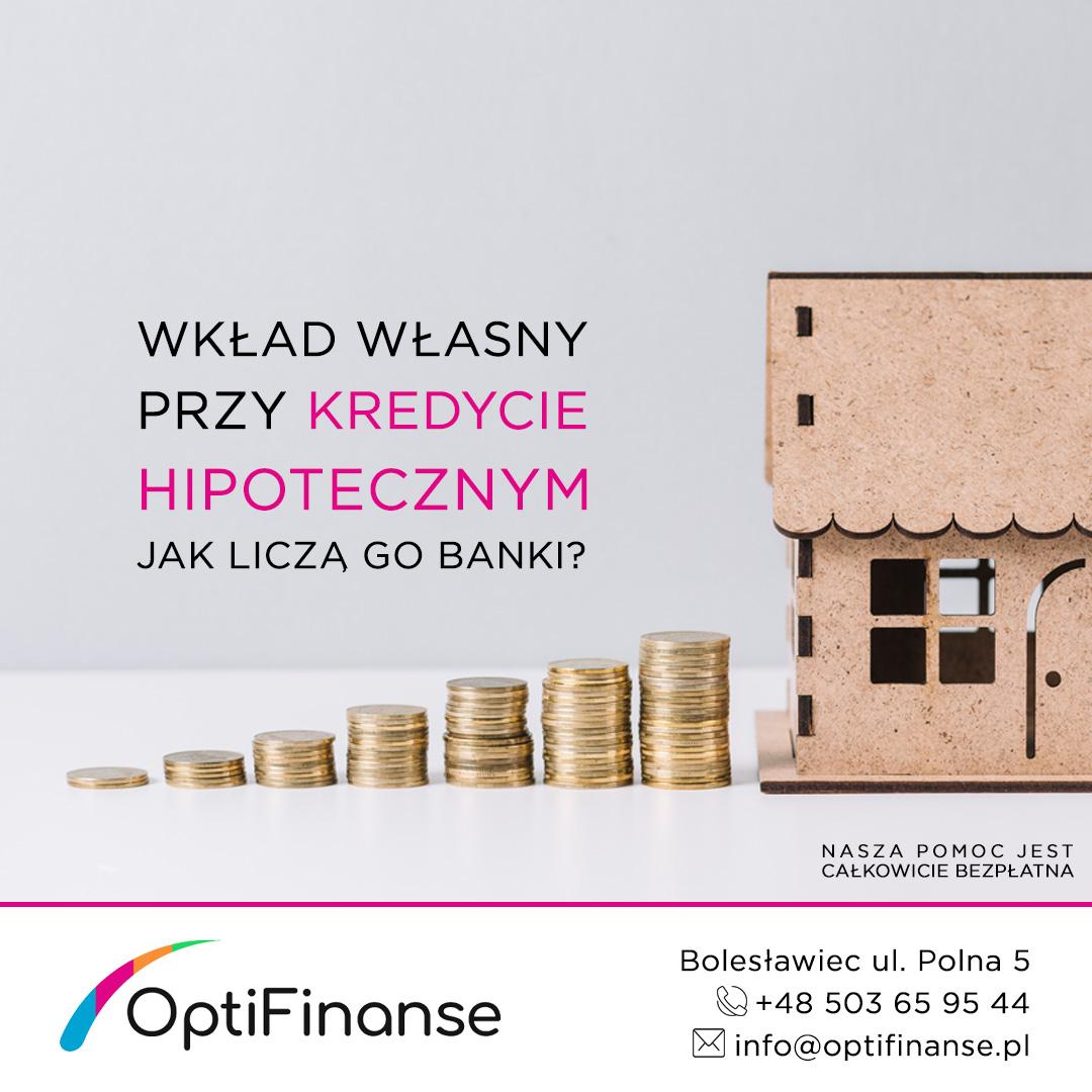 Doradca kredytowy ekpert. hipoteka boleslawiec, bank kredyt nowogrodziec lwówek śląski Legnica
