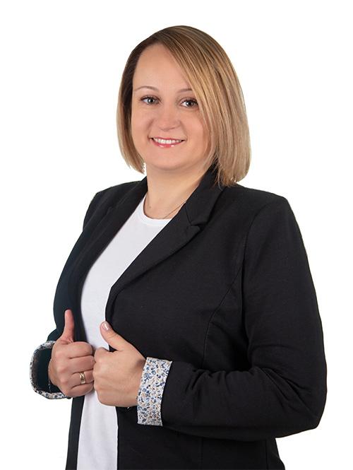 Kredyt hipoteczny, gotówkowy - bank Bolesławiec - Magdalena Scherner OptiFinanse
